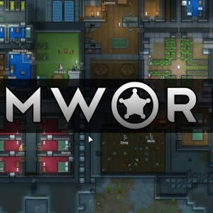 RimWorld trailer - YouTube